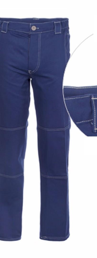 Pantalone da Lavoro Professional tessuto molto resistente